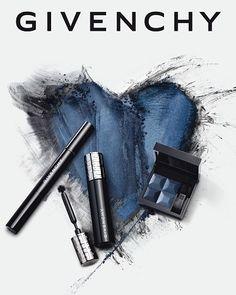 Heart / beauty / cosmetics