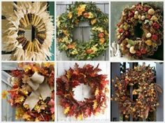 Wreaths Search on Indulgy.com