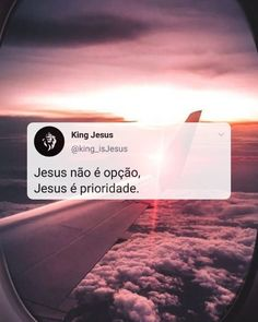 King Jesus, My Jesus, Jesus Christ, Make Money From Home, How To Make Money, Our Savior, Big Words, Motivational Phrases, World Images