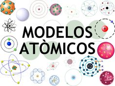 leucipo modelo atomico wikipedia - Buscar con Google