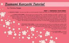 kanzashi_tutorial___part_i_by_kurokami_kanzashi1