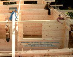 1000 images about blockhaus bau planung verkauf und. Black Bedroom Furniture Sets. Home Design Ideas