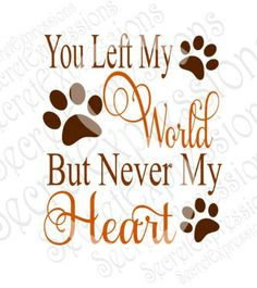 Love and miss you Rosco Pet Loss Quotes, Dog Quotes, Souvenir Animal, I Love Dogs, Puppy Love, Pet Loss Grief, Dog Poems, Pet Remembrance, Sign Stencils