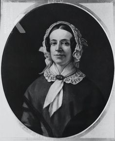 Portrait of Ypkjen Hillegonda van Eysinga Tinco's mother - RKD Mona Lisa, Explore, Portrait, Artwork, Van, Painting, Image, Work Of Art, Headshot Photography