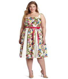 47f60e5fc 28 melhores imagens de Para as fofuchas | Plus size dresses, Ladies ...