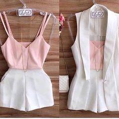 Tekrar stokta��119:90 ₺ ��3 lü şort bluz ceket takım ��atlas kumaş ��s m L beden ��siyah beyaz kiremit 3 renk ��Sipariş ve bilgi için Whatsapp bilgi ve siparis��0535-461-61-67�� Dm❌❌ arama❌❌ #sokakşıklığı #nişan #dugun #jeans #sokakmodasi #kismetseolur #moda #güzellik #gecekombini #elbise #instastyle #instagood #adana #mersin #instastyle #instafashion #streetstyle #polar #marka #alisveris #urunumusatiyorum #izmir #istanbul #moda #kismetseolur #kıssezonu #mbwfi #güzellik #sokakmodasi #elbise…