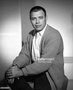 Frank Spencer Sutton (October 1923 – June was an American actor best remembered for his role as Gunnery Sergeant Vince Carter on the CBS television series Gomer Pyle, U. Famous Men, Famous Faces, Hollywood Stars, Old Hollywood, Frank Sutton, Frank Spencer, Jim Nabors, The Andy Griffith Show, Real People