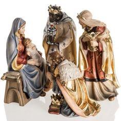 adoraci-n-de-los-reyes-magos-madera-val-gardena_b439fe392ac9c85ac1adf0fa3c55e451.image.330x330.jpg (330×330)