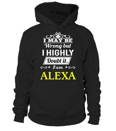 # ALEXA .  HOW TO ORDER:1. Select the style and color you want:2. Click Reserve it now3. Select size and quantity4. Enter shipping and billing information5. Done! Simple as that!TIPS: Buy 2 or more to save shipping cost!Paypal | VISA | MASTERCARDALEXA t shirts ,ALEXA tshirts ,funny ALEXA t shirts,ALEXA t shirt,ALEXA inspired t shirts,ALEXA shirts gifts for ALEXAs,unique gifts for ALEXAs,ALEXA shirts and gifts ,great gift ideas for ALEXAs cheap ALEXA t shirts,top ALEXA t shirts, best selling…