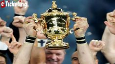 Rugby World Cup 2023, World Cup Tickets, Buy Tickets, Brewery, France, Sports, Website, Blog, Hs Sports