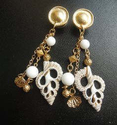 Shop for 00 gauges on Etsy, the place to express your creativity through the buying and selling of handmade and vintage goods. Jewelry Tattoo, Ear Jewelry, Body Jewelry, Fine Jewelry, Jewlery, 00g Plugs, Ear Gauges, Tunnels And Plugs, Stretched Ears