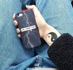 phone cover grunge phonecase iphone