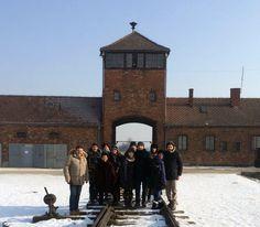 Viaggio Pontino della Memoria: il Comune di Cori capofila della provincia di Latina