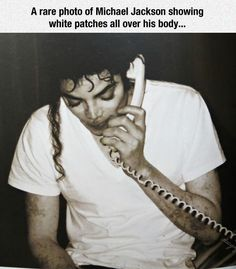 My Michael is as beautiful as ever, and he always will. | What they talk about Michael Jackson ღ by ⊰@carlamartinsmj⊱