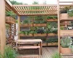 kleine tuin ideeen - Google zoeken