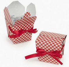 Finishing off the perfect picnic or a great summer grill out is simple with these Red Gingham Luncheon Napkins. With their simple yet classic gingham design, . Gingham Party, Red Gingham, Picnic Theme, Farm Theme, Berry Baskets, Fun Express, 3rd Birthday, Birthday Ideas, Picnic Birthday