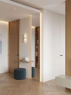 Luxury Homes Interior, Modern Interior, Home Interior Design, Interior Livingroom, Interior Plants, Interior Ideas, Interior Inspiration, Cheap Rustic Decor, Cheap Home Decor