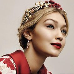 une des plus belles femmes au monde vraiment