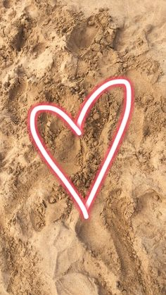 My love for you is deeper than the ocean mirleft beach summer vibes calm bleu sky morocco tiznit MaNeel photograph Black Phone Wallpaper, Sad Wallpaper, Emoji Wallpaper, Tumblr Photography, Amazing Photography, Aesthetic Photo, Aesthetic Pictures, Foto Mirror, Instagram Story Ideas