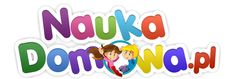 Multimedialne zwiedzanie Polski dla dzieci | Nauka domowa Smurfs, Kindergarten, Education, Film, Logos, School, Character, Geography, Movie