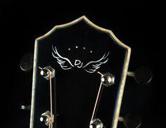 Lichty-Custom-Travel-Guitar-TG112