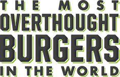 Hopdoddy Burger Bar in Downtown Denver