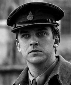 Matthew Crawley, season 2