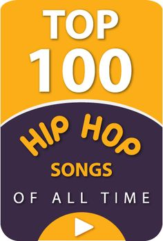Do you love listening to Hip Hop Songs?<p>If You Do, then you have to download the Top Hip-Hop Songs Of All Time App Today!<p>With this app you will quickly be able to listen to the best Hip Hop songs out there any time you want without having to search or download them from the net.<p>The top 100 songs and the artist that performed them are as follows:<p>- Lose Yourself – Eminem<br>- Changes - 2pac<br>- N.Y. State of Mind – Nas<br>- Juicy - The Notorious B.I.G.<br>- Put It On - Big L<br…
