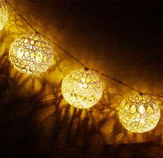 Sun Shine On My Shoulders by Hema Rao on Etsy