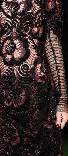 65 najlepších obrázkov z nástenky Marc Jacobs  2ce623faf8b