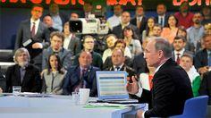 1300 турагентств 14 апреля выразят протест Путину