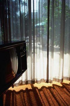 Ernst Haas: California, USA 1976
