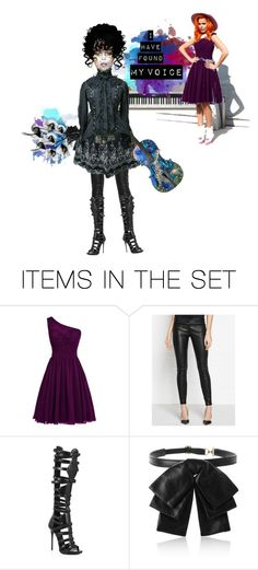 """""""JORDAN"""" by captainsilly ❤ liked on Polyvore featuring art"""