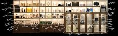 Materials Library - Institute of Making