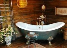 Image result for main bathroom ideas