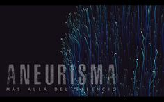 "Check out this @Behance project: ""aNeurisma - Más Allá del Silencio (Video lyric)"" https://www.behance.net/gallery/42205753/aNeurisma-Mas-Alla-del-Silencio-(Video-lyric)"