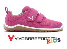 Kuinka valita lapselle oikeat kengät? Baby Shoes, Kids, Clothes, Fashion, Young Children, Outfits, Moda, Boys, Clothing