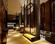 #Fendi casa #luxury #furniture   #Paris Je t'aime avec Design  