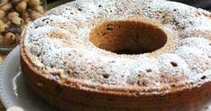 Un de mes meilleurs gâteaux: un gâteau aux noisettes à tester absolument, un délice!! Pour gourmands seulement! Recette vegan