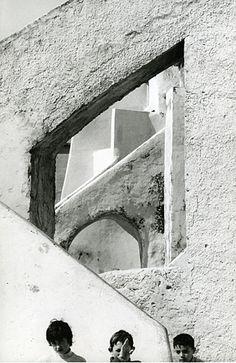 Paolo Monti Ritratto di bambini, Procida (NA), 1972 #TuscanyAgriturismoGiratola