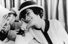 """Simplicity is the keynote of all true elegance..""