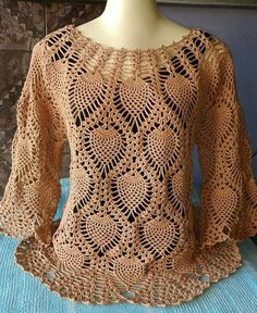 crochet-pattern-shop.blogspot.de