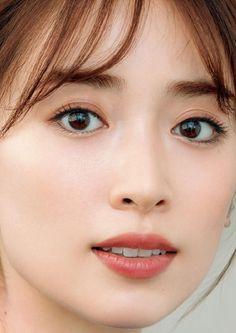 Japanese Beauty, Asian Beauty, Saree Photoshoot, Portrait Art, Cute Girls, Sexy Women, Beautiful Women, Actresses, Lady