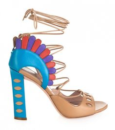 You Can Now Buy the Latest It Shoe That s All Over Instagram 43a49c5c8e17