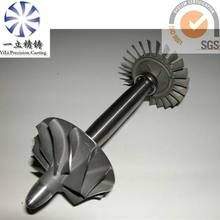 Source Parts for Jet turbine engine for sale on m.alibaba.com Jet Turbine Engine, 5 Axis Machining, Casting Machine, Precision Casting, Stainless Steel Grades, Investment Casting, Engines For Sale, Sale On, Engineering