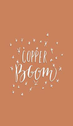 Copper Boom - Gilmore Girls Wallpaper - Gilmore Girls - Gilmore Girls Download - Gilmore Girls Phone