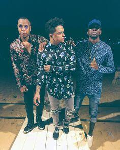 """Dream Boyz contam um """"Novo Sonho"""" em nova música com Osvaldo Vicente https://angorussia.com/cultura/musica/dream-boyz-contam-um-novo-sonho-nova-musica-osvaldo-vicente/"""