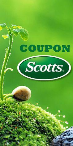 Rabais de 5 $ pour une belle pelouse.  http://rienquedugratuit.ca/coupons/rabais-de-5-pour-une-belle-pelouse/