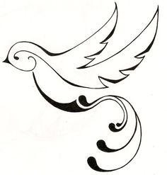 sparrows tattoos - Buscar con Google