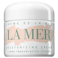 La Mer Crème de la Mer Pleťový krém | 4.469 Kč